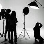 Διαδικτυακό πρόγραμμα επιμόρφωσης από το Ελληνικό Κέντρο Φωτογραφίας