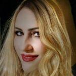 Μπορώ να ζήσω…. με την Ioanna Prosmiti και τον John Olas