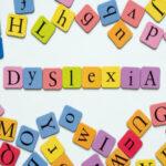 Οι ορισμοί της δυσλεξίας υπό το πρίσμα των μοντέλων αιτιοπαθογένειας. Προβληματισμοί και διαπιστώσεις