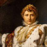 Deutsche Welle: 200 χρόνια από τον θάνατο του Ναπολέοντα